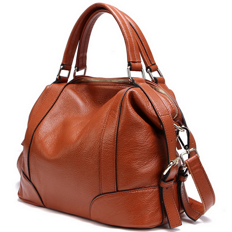 Women's Accessories | Leather N Leather